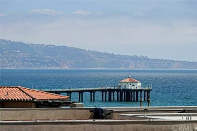 2110 OCEAN DR, Manhattan Beach, CA 90266 - Photo 2