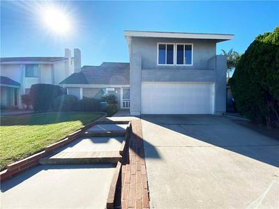 10930 SAN LEON AVE, Fountain Valley, CA 92708 - Photo 1