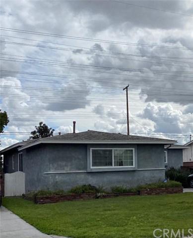 13140 CARFAX AVE, DOWNEY, CA 90242 - Photo 1