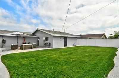 9662 VELARDO DR, Huntington Beach, CA 92646 - Photo 2