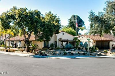 6031 BRIDGEVIEW DR, Ventura, CA 93003 - Photo 1