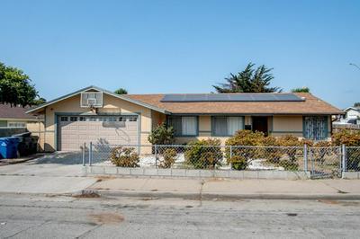 1343 MINGO AVE, Outside Area (Inside Ca), CA 93955 - Photo 2