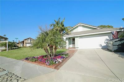 6827 CHARLOMA ST, Rancho Cucamonga, CA 91701 - Photo 2
