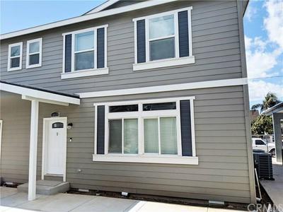 18625 E PEARL AVE, Orange, CA 92869 - Photo 1