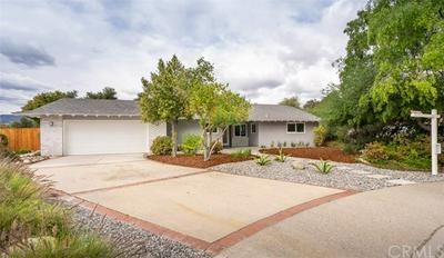 1697 LOWELL AVE, CLAREMONT, CA 91711 - Photo 2