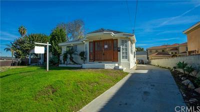 12324 ORIZABA AVE, Downey, CA 90242 - Photo 1