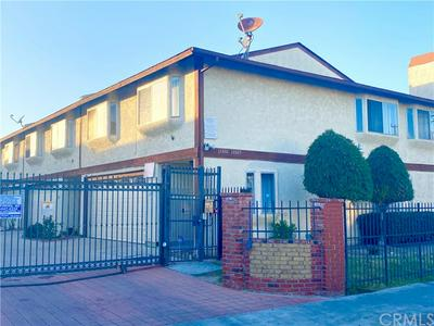 13501 LEMOLI AVE, Hawthorne, CA 90250 - Photo 2