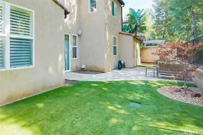 72 WINDCHIME, Irvine, CA 92603 - Photo 1