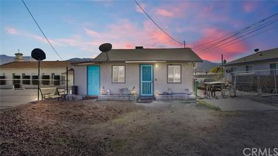 1310 E NICOLET ST, Banning, CA 92220 - Photo 1