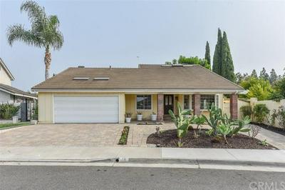18 DEERWOOD E, Irvine, CA 92604 - Photo 2