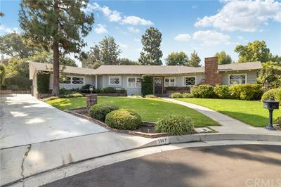 1141 S SERENA DR, West Covina, CA 91791 - Photo 2