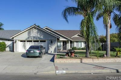 2871 S LASSEN AVE, Ontario, CA 91761 - Photo 1