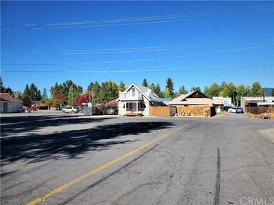 284 GAY ST, Chester, CA 96020 - Photo 2
