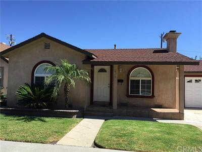 214 3RD ST, Huntington Beach, CA 92648 - Photo 1