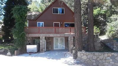 1255 BEAR SPRINGS RD, Rimforest, CA 92378 - Photo 1