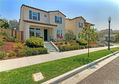 2660 CEDAR ST, Ventura, CA 93001 - Photo 1