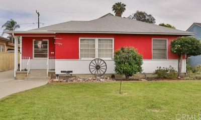 9714 PARROT AVE, Downey, CA 90240 - Photo 2