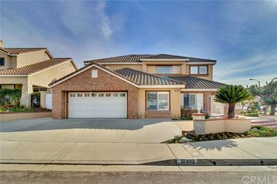 18402 STONEGATE LN, Rowland Heights, CA 91748 - Photo 1