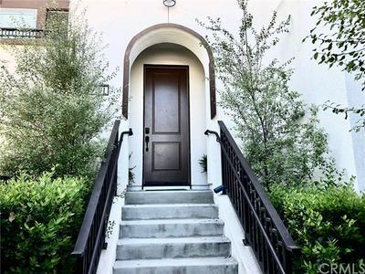 9201 JOSHUA WAY, Downey, CA 90240 - Photo 1