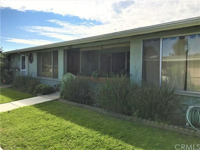 1241 KNOLLWOOD RD # M4-46H, Seal Beach, CA 90740 - Photo 2