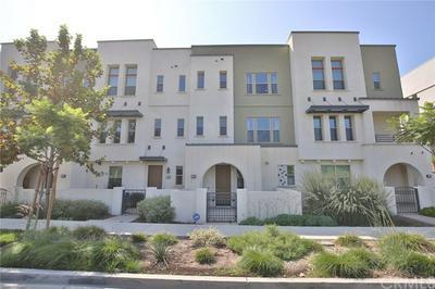 132 PARAMOUNT, Irvine, CA 92618 - Photo 1
