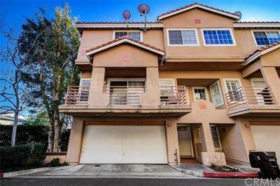 14065 LEMOLI AVE, Hawthorne, CA 90250 - Photo 2