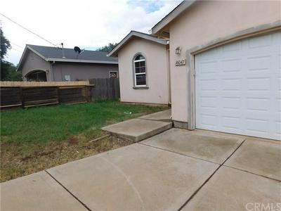 16047 30TH AVE, Clearlake, CA 95422 - Photo 2