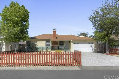 10327 ODELL AVE, Sunland, CA 91040 - Photo 1