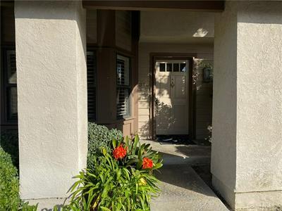 370 E YALE LOOP # 10, Irvine, CA 92614 - Photo 2
