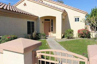 44026 ROYAL TROON DR, INDIO, CA 92201 - Photo 1