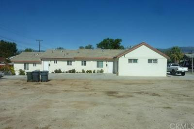 1135 ORANGE ST, Redlands, CA 92374 - Photo 1