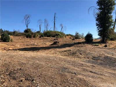 15310 GLENN RD, Cobb, CA 95426 - Photo 2
