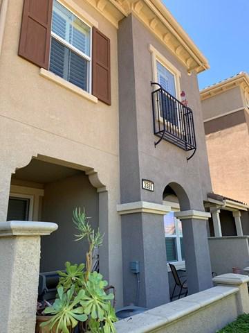3389 SHADETREE WAY, Camarillo, CA 93012 - Photo 2