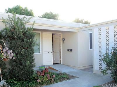 323 AVENIDA CARMEL UNIT B, Laguna Woods, CA 92637 - Photo 2