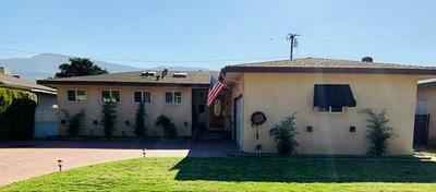 153 MOULTRIE PL, Santa Paula, CA 93060 - Photo 1