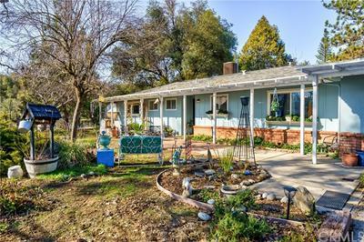 45391 S OAKVIEW DR, Oakhurst, CA 93644 - Photo 1