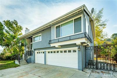 17920 GALLINETA ST, Rowland Heights, CA 91748 - Photo 2
