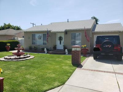 1847 DELFORD AVE, Duarte, CA 91010 - Photo 1