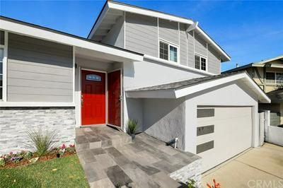 1801 NOWELL AVE, Rowland Heights, CA 91748 - Photo 2