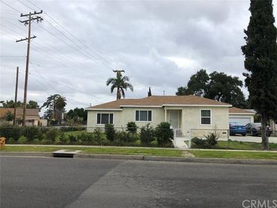 4107 ARICA AVE, Rosemead, CA 91770 - Photo 1