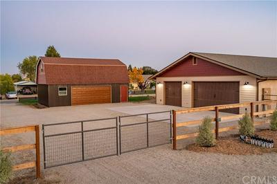 1140 QUICKSILVER WAY, Templeton, CA 93465 - Photo 2