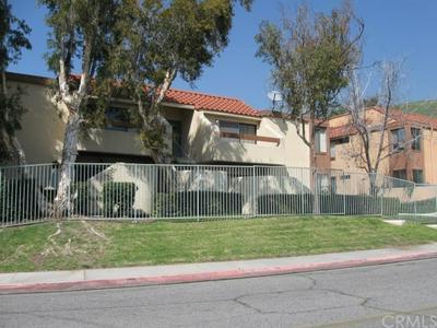 1500 W EDGEHILL RD APT 29, San Bernardino, CA 92405 - Photo 1