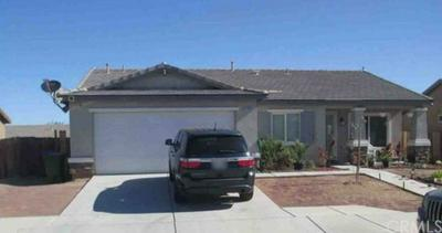11950 SPRING HILL CT, Adelanto, CA 92301 - Photo 1