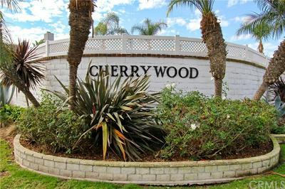 8156 LINDENWOOD DR # 49, Huntington Beach, CA 92646 - Photo 2