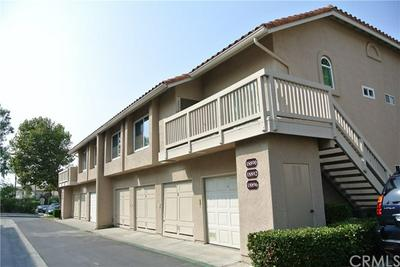 18896 CANYON SMT, Lake Forest, CA 92679 - Photo 1
