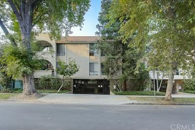14539 BENEFIT ST UNIT 101, Sherman Oaks, CA 91403 - Photo 2