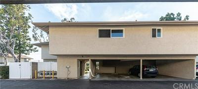 9513 PETTSWOOD DR # 4, Huntington Beach, CA 92646 - Photo 2