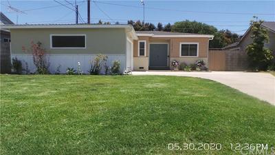 14942 PURCHE AVE, Gardena, CA 90249 - Photo 1