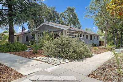 290 W 12TH ST, Claremont, CA 91711 - Photo 2