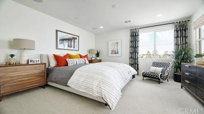 109 NOVEL, Irvine, CA 92618 - Photo 2